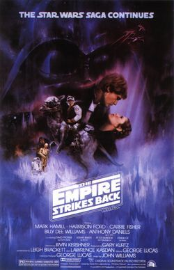 파일:external/vignette3.wikia.nocookie.net/Empire_strikes_back_old.jpg