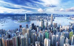 파일:external/www.incomingtouroperator.com/Hong-Kong-Skyscrapers.jpg