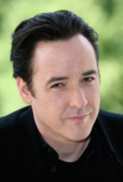 파일:external/static.cinemagia.ro/john-cusack-535489l.jpg