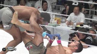 파일:external/lh4.googleusercontent.com/2008-09-23_Gegard_Mousasi_vs_Ronaldo_Jacare_Souza__28Dream_6_29_1_medium.gif