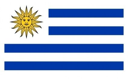 파일:external/images.clipartlogo.com/flag-of-uruguay-clip-art_p.jpg