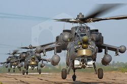 파일:external/iliketowastemytime.com/best-military-photos-pt4-mi-28.jpg