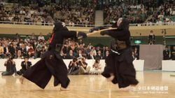 파일:external/kendo-for-life.com/takanabe-tsuki-59-All-Japan-Champ.jpg