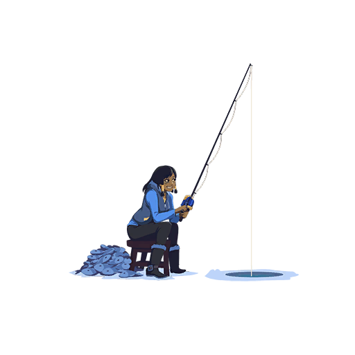 파일:external/hydra-media.cursecdn.com/Spray_Pharah_Ice_Fishing.png
