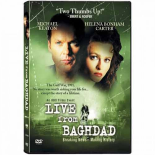 파일:external/store.hbo.com/live-from-baghdad-dvd-875_500.jpg
