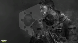 파일:external/images.wikia.com/MW3_soap_menu.png