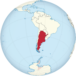 파일:external/upload.wikimedia.org/600px-Argentina_on_the_globe_%28all_claims_hatched%29_%28Chile_centered%29.svg.png