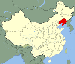 파일:external/upload.wikimedia.org/620px-China_Liaoning.svg.png