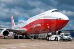파일:external/upload.wikimedia.org/Boeing_747-8_N6067E_Paris_Air_Show_Beltyukov.jpg