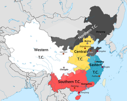 파일:external/upload.wikimedia.org/1280px-Map_of_Theatres_of_PLA_en.svg.png