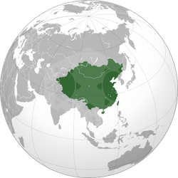 파일:external/upload.wikimedia.org/480px-Empire_of_the_Great_Qing_%28orthographic_projection%29.svg.png