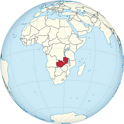 파일:external/upload.wikimedia.org/600px-Zambia_on_the_globe_%28Zambia_centered%29.svg.png