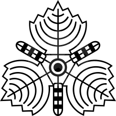 파일:external/upload.wikimedia.org/241px-Emblem_of_Karafuto_Prefecture.svg.png