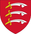 파일:external/upload.wikimedia.org/109px-Coat_of_arms_of_Essex.svg.png