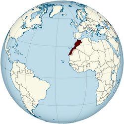 파일:external/upload.wikimedia.org/600px-Morocco_on_the_globe_%28de-facto%29_%28Cape_Verde_centered%29.svg.png