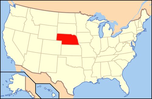 파일:external/upload.wikimedia.org/500px-Map_of_USA_NE.svg.png