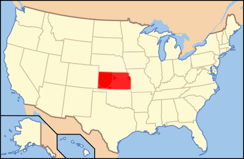 파일:external/upload.wikimedia.org/500px-Map_of_USA_KS.svg.png