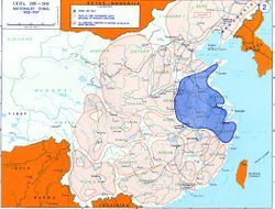 파일:external/upload.wikimedia.org/Chinese_civil_war_map_02.jpg