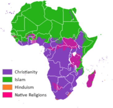 파일:external/upload.wikimedia.org/Religion_distribution_Africa_crop.png