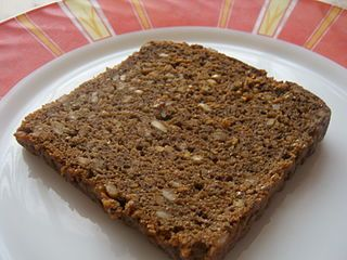 파일:external/upload.wikimedia.org/320px-Lithuanian_Bread_with_Seeds.jpg