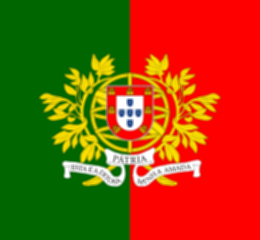 파일:external/upload.wikimedia.org/260px-Military_flag_of_Portugal.svg.png