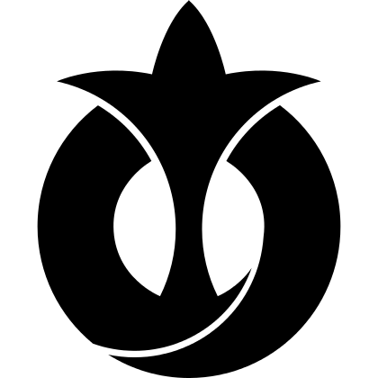 파일:external/upload.wikimedia.org/420px-Symbol_of_Aichi_Prefecture.svg.png