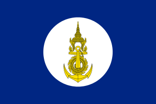 파일:external/upload.wikimedia.org/320px-Royal_Thai_Navy_Flag.svg.png