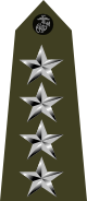 파일:external/upload.wikimedia.org/80px-US_Marine_10_shoulderboard_vertical.svg.png