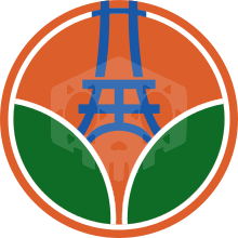 파일:external/upload.wikimedia.org/220px-Emblem_of_Miaoli_County.svg.png