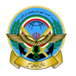 파일:external/upload.wikimedia.org/250px-Iran_Chief_of_Staff_of_Armed_Forces.svg.png