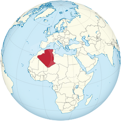 파일:external/upload.wikimedia.org/600px-Algeria_on_the_globe_%28North_Africa_centered%29.svg.png