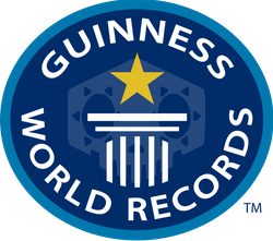 파일:external/upload.wikimedia.org/1154px-Guinness_World_Records_logo.svg.png