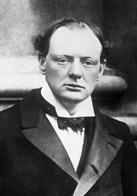 파일:external/upload.wikimedia.org/Churchill_1904_Q_42037.jpg