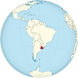 파일:external/upload.wikimedia.org/599px-Uruguay_on_the_globe_%28South_America_centered%29.svg.png