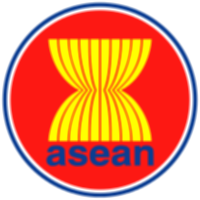 파일:external/upload.wikimedia.org/200px-Seal_of_ASEAN.svg.png