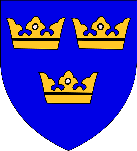 파일:external/upload.wikimedia.org/545px-Coat_of_arms_of_East_Anglia.svg.png