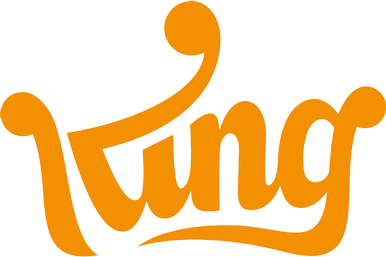 파일:external/upload.wikimedia.org/King_logo_2013.png