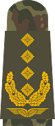 파일:external/upload.wikimedia.org/80px-LA_OS5_64_General.svg.png