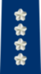 파일:external/upload.wikimedia.org/80px-JASDF_General_insignia_%28b%29.svg.png