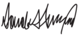 파일:external/upload.wikimedia.org/272px-Donald_Trump_Signature.svg.png