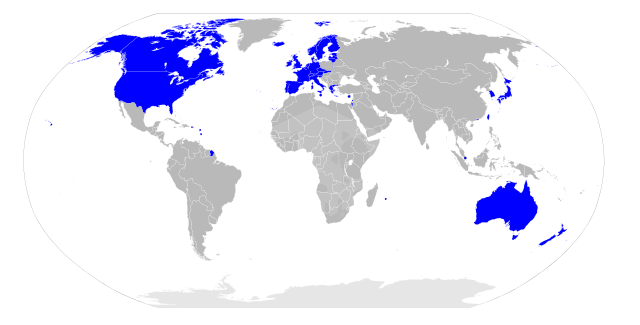 파일:external/upload.wikimedia.org/640px-IMF_advanced_economies_2008.svg.png