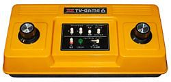 파일:external/upload.wikimedia.org/Nintendo_Color_TV_game_6_(Cut_out).jpg