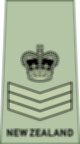 파일:external/upload.wikimedia.org/80px-NZ_Army_OR-7.svg.png