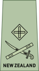 파일:external/upload.wikimedia.org/80px-NZ_Army_OF-7.svg.png