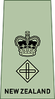 파일:external/upload.wikimedia.org/80px-NZ_Army_OF-4.svg.png