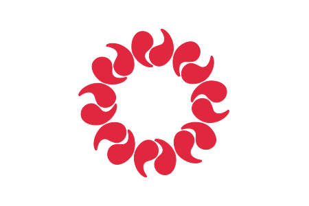 파일:external/upload.wikimedia.org/450px-Flag_of_Saitama_Prefecture.svg.png