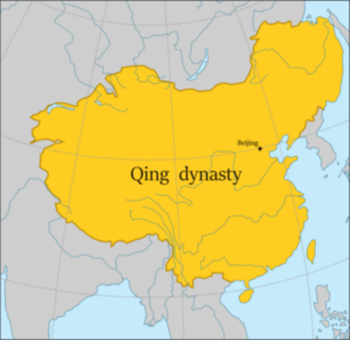 파일:external/upload.wikimedia.org/494px-Map_of_Qing_dynasty_18c.svg.png