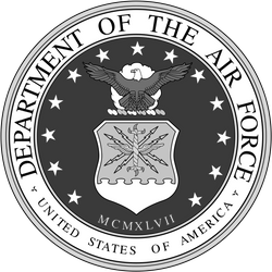 파일:external/upload.wikimedia.org/1024px-Seal_of_the_US_Air_Force.svg.png
