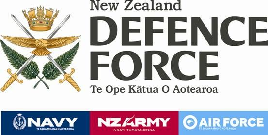 파일:external/upload.wikimedia.org/Nzdf-logo-small.jpg