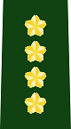 파일:external/upload.wikimedia.org/80px-JGSDF_General_insignia_%28b%29.svg.png